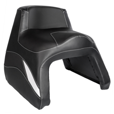 Kimpex SeatJack Seat Base