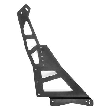 Kimpex SeatJack Side Frame