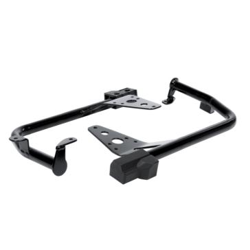 Kimpex Shad Side Case Bracket Kit Ski-doo