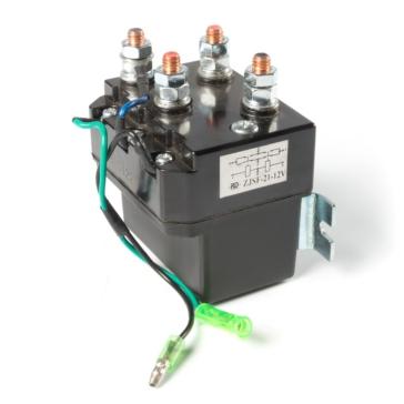 Kimpex Solénoïde pour treuils électriques