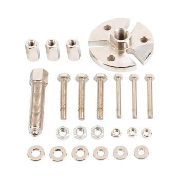 Kimpex Universal Flywheel Puller Universal - 000220