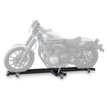 Kimpex Motorcycle Dolly Low Profile 1250 lbs