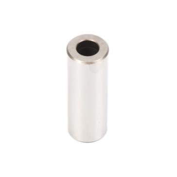 Axe de retenue de piston KIMPEX WP09-600