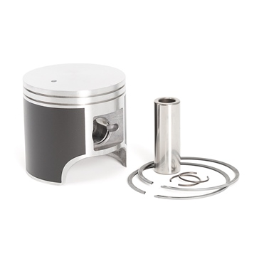 Kimpex High Performance PTFE Piston Fits Arctic cat