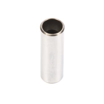 KIMPEX Piston Wrist Pin