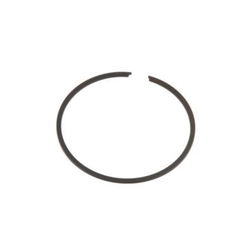 Kimpex Piston Replacement Ring Set Fits Ski-doo