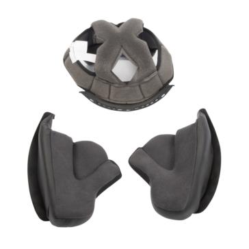 CKX VG1000 or Tranz 1.5 Helmet Liner Liner
