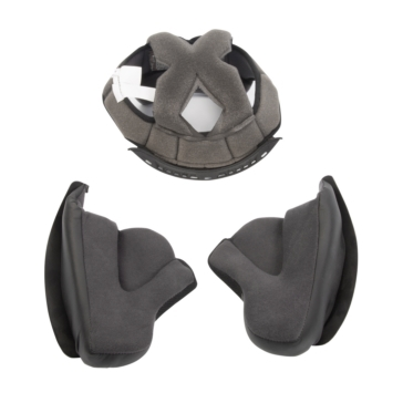 CKX Doublure de casque VG1000/Tranz 1.5 Doublure