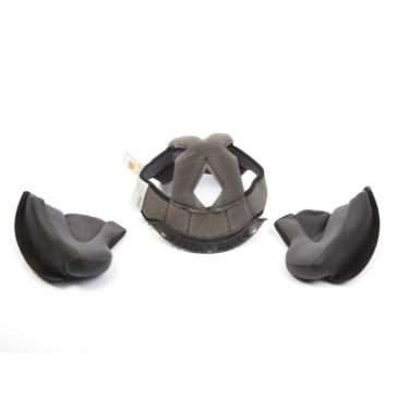 Ensemble de doublures pour casque VG1000 CKX Tranz
