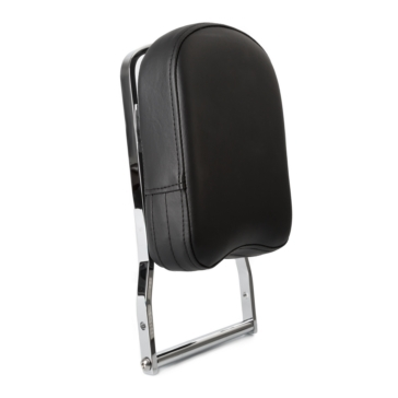 NATIONAL CYCLE Paladin ®  Backrest