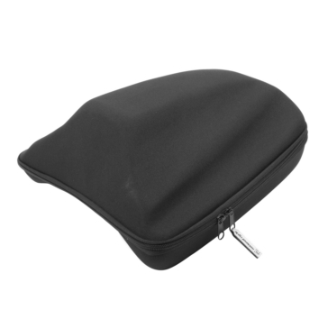4 L NATIONAL CYCLE Saddlebag Versatile