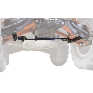 Verrou universel de suspension arrière indépendante KOLPIN