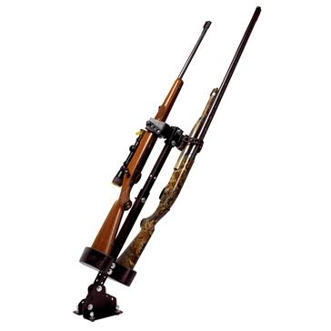 Kolpin UTV Case Gun Rack