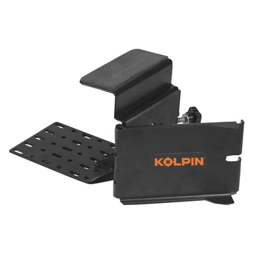 "Support ""Saw Press II"" Kolpin"