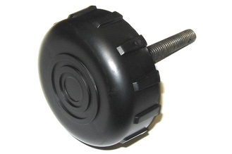 Poignée de serrage pour 002292 KOLPIN