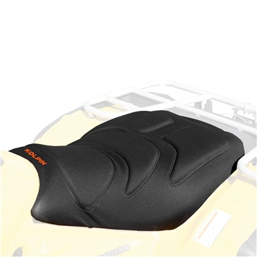 Kolpin Gel-Tech Seat Cover