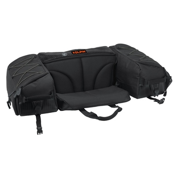 Kolpin MATRIX  Seat Bag 35 L