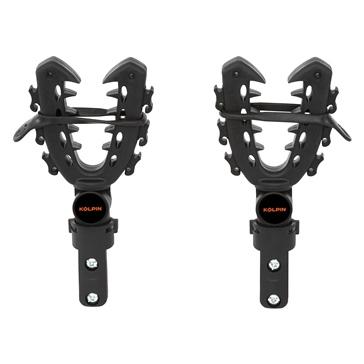 ATV KOLPIN Rhino Grip XL Gun Grip with Bar Mount