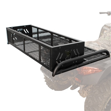 KOLPIN Convertible Rear Drop Rack