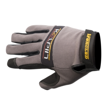 Unisex - Solid Color KOLPIN ALL-Terrain Glove
