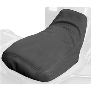 Kolpin ATV Seat Cover 600 Denier ATV