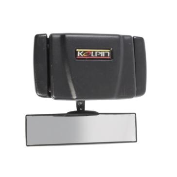 Console de plafond avec miroir KOLPIN Universel