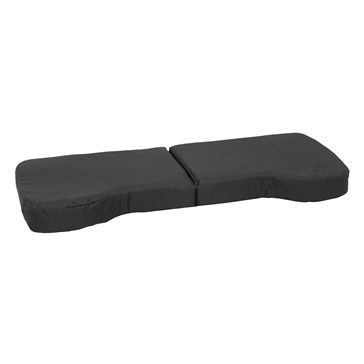 KOLPIN Trailtec Rack Pad Seat Cushion