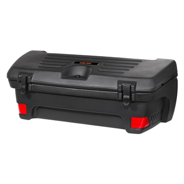 Kolpin ATV Rear Trail Box