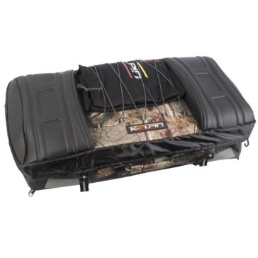 KOLPIN Trailtec Gear Bag