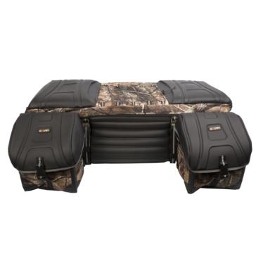 KOLPIN Trailtec Deluxe Cargo Bag