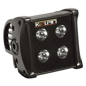 Kolpin Dually Light Simple Flood