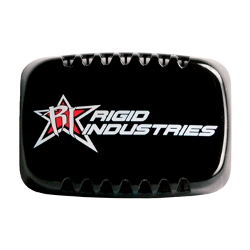 RIGID INDUSTRIES Protège-phares SRM