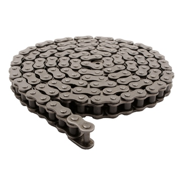 KMC CHAIN Chains - 428H Long Wear Chain