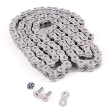 RX Ring Chain RK EXCEL Drive Chain - 520XSO