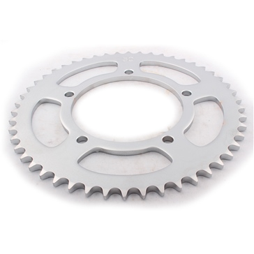 Kawasaki KIMPEX Rear Drive Sprocket