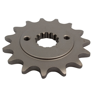 KIMPEX Front Drive Sprocket