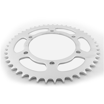 Yamaha KIMPEX Rear Drive Sprocket