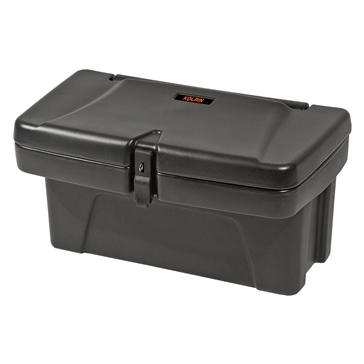 Kolpin UTV Gen 2 KXP Box