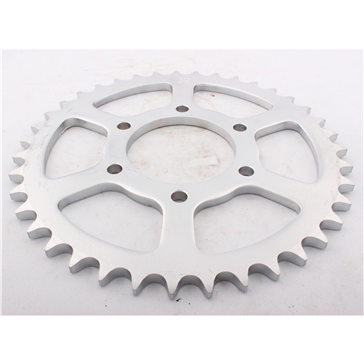 Kimpex Drive Sprocket Kawasaki - Rear