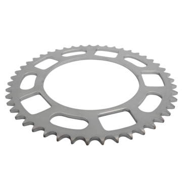Kimpex Drive Sprocket Honda - Rear