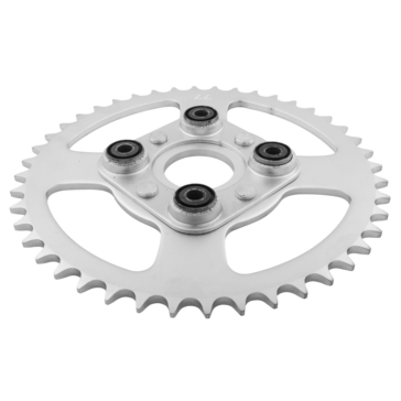 Honda KIMPEX Rear Drive Sprocket