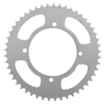 Kimpex Drive Sprocket Fits Kawasaki - Rear