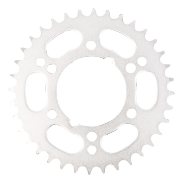 KIMPEX Rear Drive Sprocket