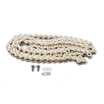 Exclusive Racing D.I.D Chain - 415ER
