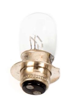 Kimpex Ampoule H6M, Double contact