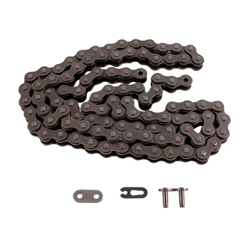 D.I.D Chain - 520 Standard Chain