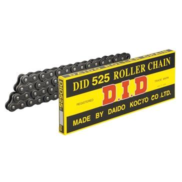 D.I.D Chain - 525 Standard Chain