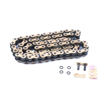 Enduro Racing Sealed Chain D.I.D Chain - 520VT