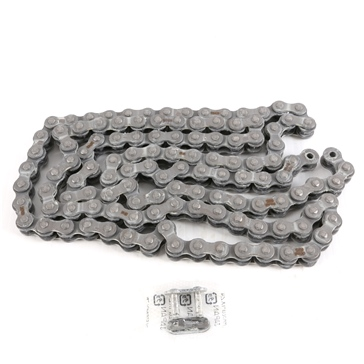 RK EXCEL Drive Chain - 520MXZ4 Heavy Duty Chain