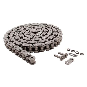 Standard Chain KMC CHAIN Chains - 420